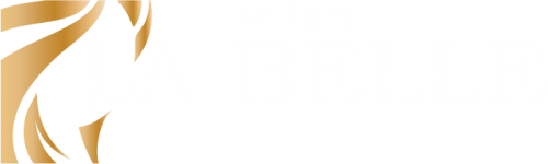 salon-la-belle
